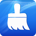 Space Cleaner - Junk Cleaner & Speed Booster icon