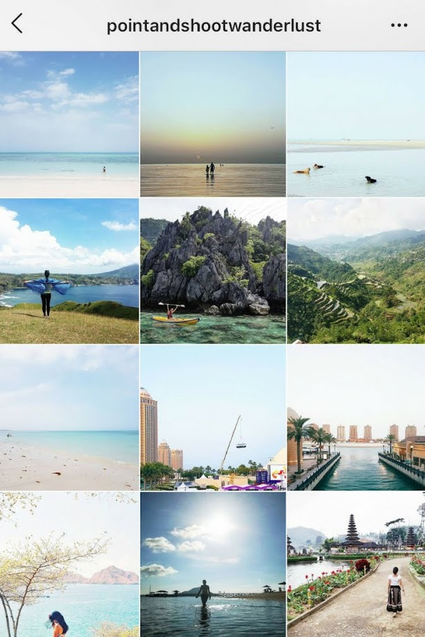 How-To-Edit-Instagram-Photos-Like-A-Travel-Blogger-2