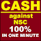 NSC ENCASHMENT IN 2 MINUTES INDIA file APK Free for PC, smart TV Download
