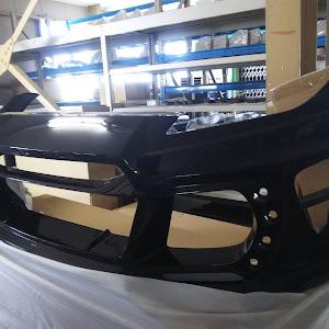 フェアレディZ Z34 ST・21年式のカスタム事例画像 ツバサさんの2019年01月09日17:16の投稿