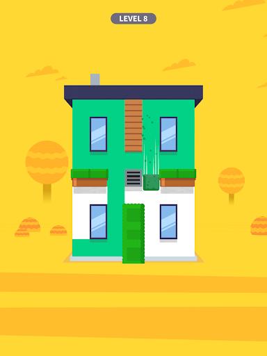 House Paint 1.4.2 screenshots 16