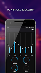 MP3 Player App Download For Android 2