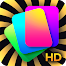 Kappboom - .. file APK for Gaming PC/PS3/PS4 Smart TV