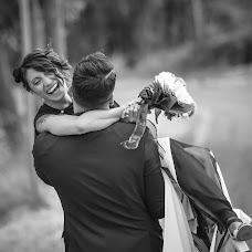 Wedding photographer Jan Verheyden (janverheyden). Photo of 05.12.2017