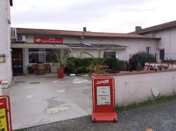propriété à Brion-près-Thouet (79)