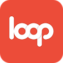 Pramati Loop icon