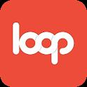 Pramati Loop icon