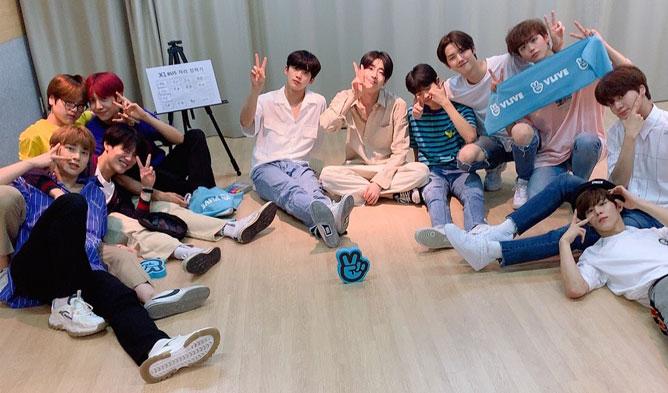 x1 members