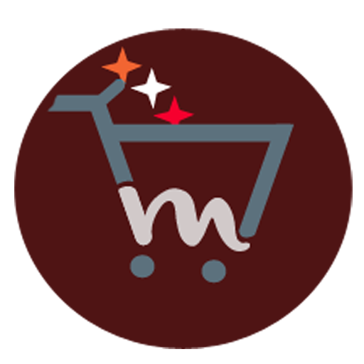 My Store Nepal Android APK Download Free By Rajan Baral