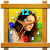 Clock Photo Editor - Analog Clock, Digital Clock file APK for Gaming PC/PS3/PS4 Smart TV