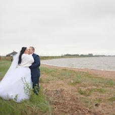 Wedding photographer Aleksey Bakhurov (Bakhuroff). Photo of 21.06.2014