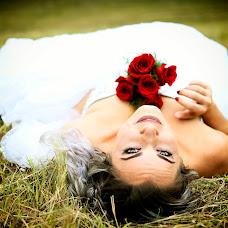 Wedding photographer Anabel Garcia palomino (Palomi). Photo of 28.09.2019