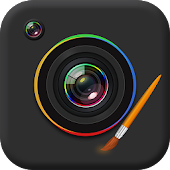 Photo Filter & Editor