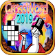 World Crossword Puzzle Android apk