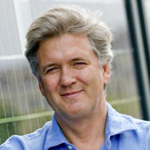 Bruno Maisonnier