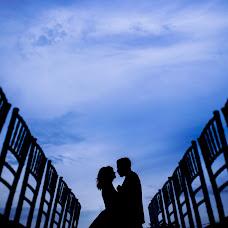 Wedding photographer Adrian Ilea (AdrianIlea). Photo of 22.05.2018