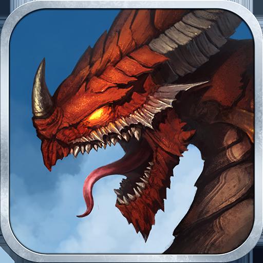Epic War Saga (game)