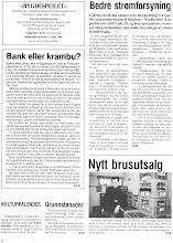 Photo: 1989-2 side 2