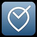 RCO icon