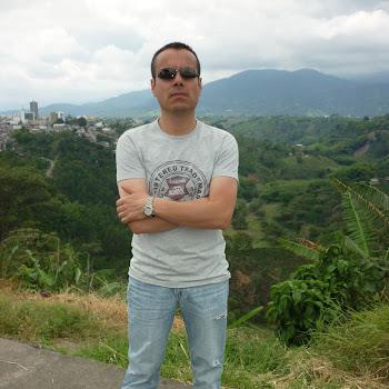 Foto de perfil de fansquindio