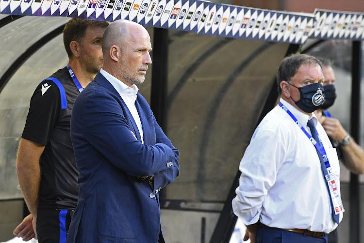 """Boskamp geeft Clement raad: """"Je moet je bepalende mensen op je hand hebben"""""""