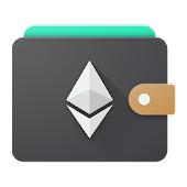 WALLΞTH Ethereum Wallet alpha