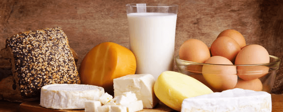 Is Drinking Milk For Strong Bones A Good Idea?