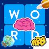 WordBrain 대표 아이콘 :: 게볼루션
