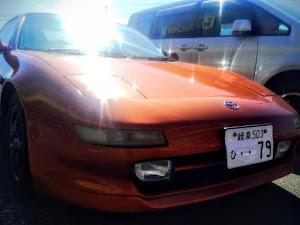 MR2 SW20 G-limited のカスタム事例画像 エム☆アールツーさんの2020年03月02日10:57の投稿