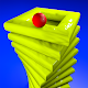 Stack Crush - 3D Endless drop Download on Windows