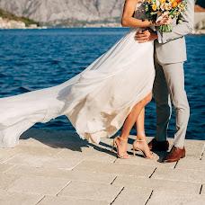 Wedding photographer Vladimir Nadtochiy (Nadtochiy). Photo of 13.06.2018
