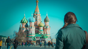 Al fin Moscú thumbnail