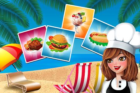 Cooking Talent - Restaurant fever 1.0.5 screenshot 2092913