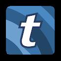 Tiny Tiny RSS Unlocker icon