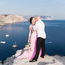 Wedding photographer Anton Bezrukov (fynjy11). Photo of 07.08.2017