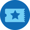 Filmy - Your Movie Guide icon