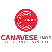 CANAVESE HNOS