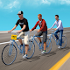 Download Bicycle Taxi - Tandem Bicycle For PC Windows and Mac