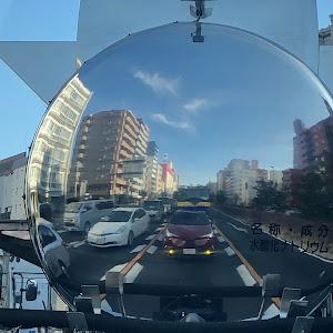 """C-HR ZYX10 ハイブリッド G""""LEDエディション""""のカスタム事例画像 シンジュさんの2019年01月17日09:58の投稿"""