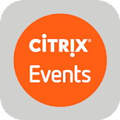 Citrix Events 2018