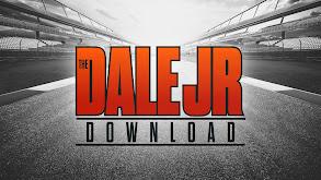 Dale Jr. Download thumbnail
