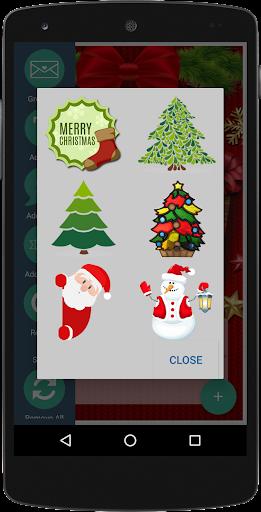 Download Christmas Card Maker Xmas Greetings Editor Free For Android Christmas Card Maker Xmas Greetings Editor Apk Download Steprimo Com