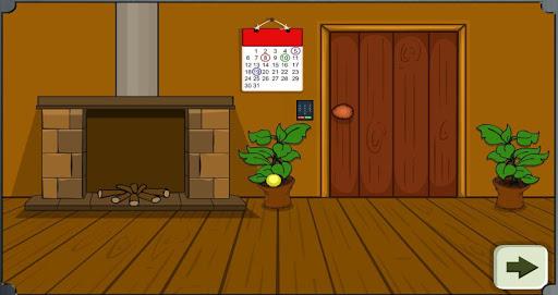 Escape Games Spot-86|玩解謎App免費|玩APPs