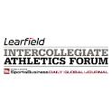Intercollegiate Athletics icon