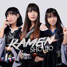 Jogja YouTubers Network - Kamen Shoujo