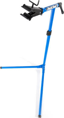 Park Tool PCS-9 Home Mechanic Repair Stand alternate image 10