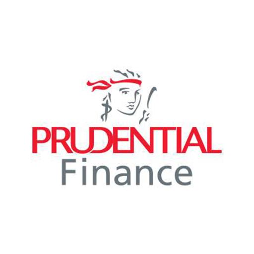 bao hiem prudential bl (app)