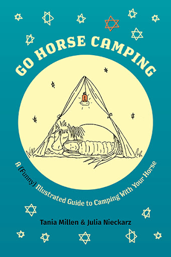 Go Horse Camping cover