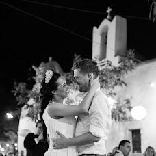 Düğün fotoğrafçısı Orçun Yalçın (orya). 31.08.2017 fotoları