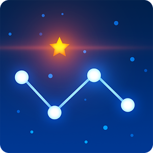 Stars Link for PC and MAC